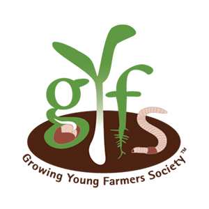 Growing Young Farmers Society